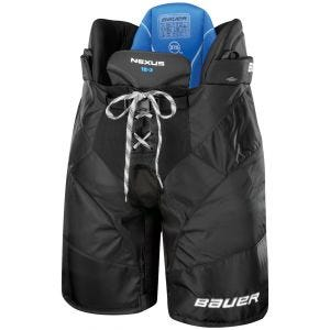 Culottes de Hockey Nexus 1N