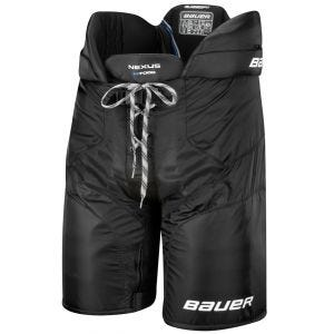 Culottes de Hockey Nexus N7000
