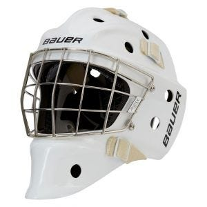 NME-IX Goal Mask - Senior
