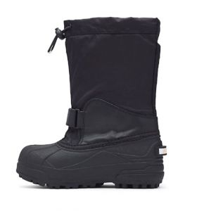 Powderbug™ Forty Boys and Girls' Boot