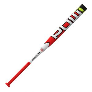 Power Fire Flex - Loaded Bat