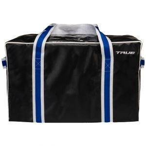 Pro STK Goalie Hockey Bag