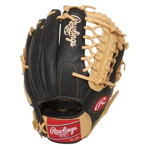 Prodigy 11.5'' Baseball Gloves