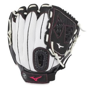 Prospect Finch Fastpitch Glove 11.5""