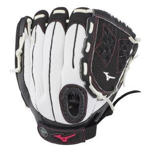 Prospect Finch Fastpitch Glove 11""