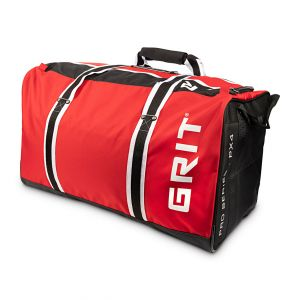 Sac PX4 Pro Series Hockey Carry Bag