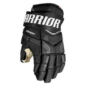 Covert QRE 3 Hockey Glove