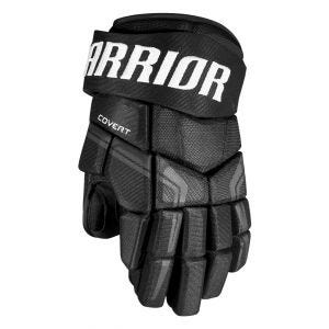 Covert QRE 4 Hockey Glove