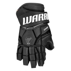 Covert QRE 10 Glove - Senior