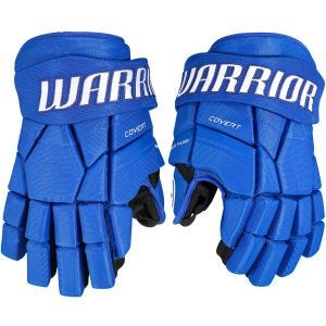 Covert QRE 30 Glove