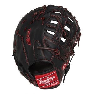 R9 Series 1B Baseball Gloves