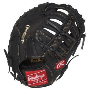 "Renegade Series 1B 11.5"" Softball Gloves"