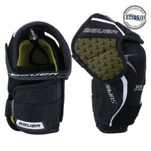 Supreme Ignite Pro Elbow Pads - Junior