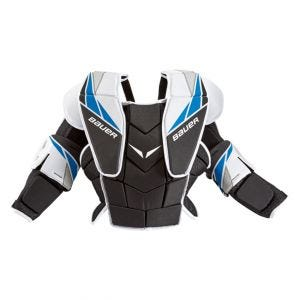 Plastron S19 Street Hockey Chest and Arm
