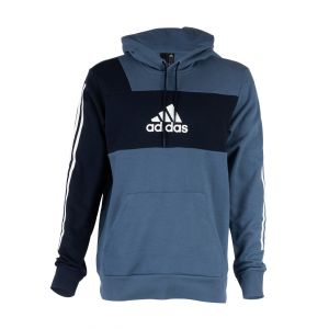 Hoodie pour hommes Sport ID