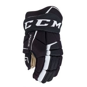 Gants de Hockey Tacks 9040