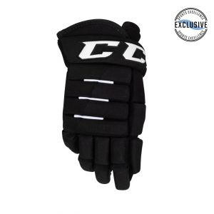 Senior Tacks Classic  Hockey Gloves by CCM