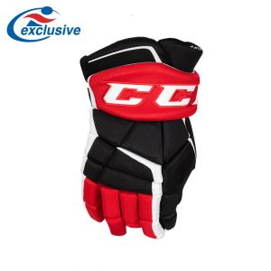 Gants de Hockey Tacks Classic Pro