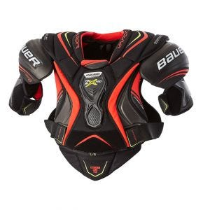 Vapor 2X Pro Shoulder Pad - Senior