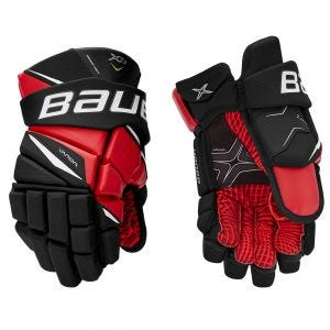 Vapor X2.9 Hockey Glove