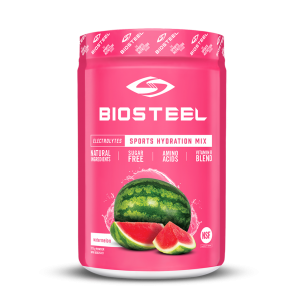 Melange hydration sportif Watermelon 315g