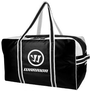 WPHCB4 Small Hockey Bag (Coach)