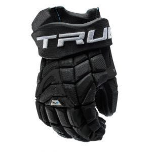 XC9 2020 Youth Glove
