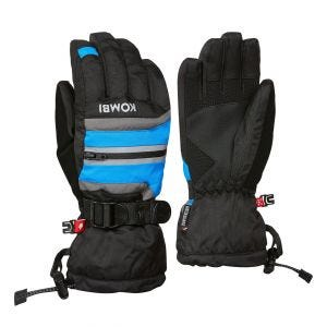Yolo Primaloft Gloves