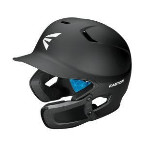 Z5 2.0 Matte Solid with Universal Jaw Guard